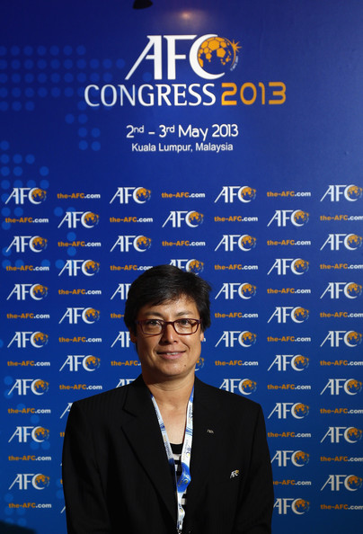AFC+Congress+2013+IX8SD658lrcl
