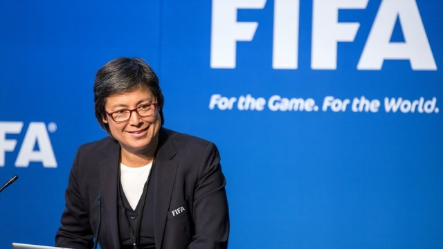 moya-dodd-fifa-gender-reform